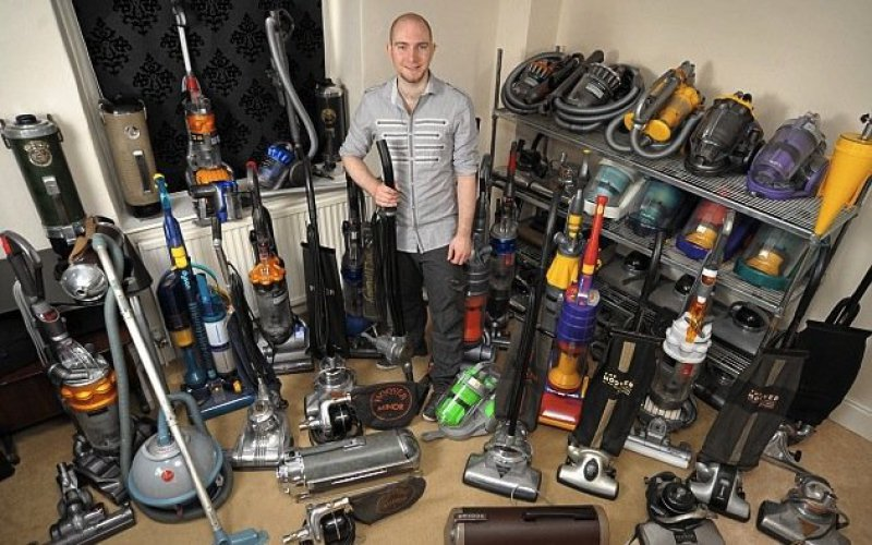 This Vacuum Cleaner Joke-15 Hilarious One Liner Jokes Sure To Crack You Up