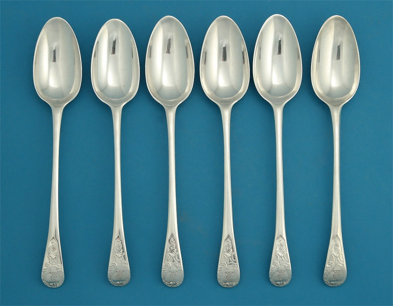 The Mysterious Theft of Spoons-Most Outrageous Things Exes Ever Did After They Broke Up