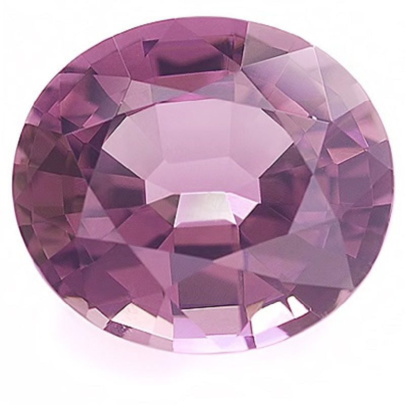 Taaffeite - ,000 / gram-15 Most Rare And Expensive Materials In The World
