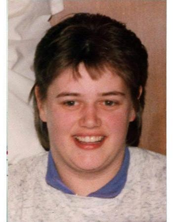 Beverly Allitt (Born:1968)-Top Serial Killers