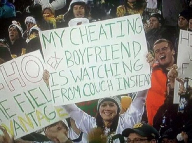 Cheater got Shamed on a National Television-15 Times Cheaters Got Owned By Their Partners