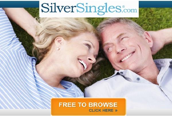 Hinsche gastrowelt online dating