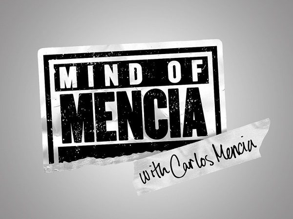Mind of Mencia-12 Most Racist TV Shows Ever Made