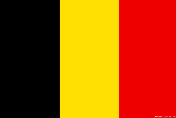 Belgium-Best European Countries To Live In