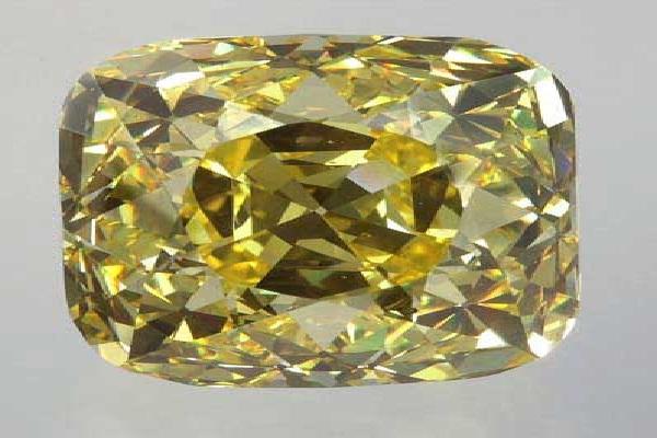 Allnatt-15 Most Expensive Diamonds In The World