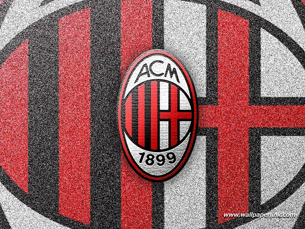 AC Milan-Richest Football Clubs In The World