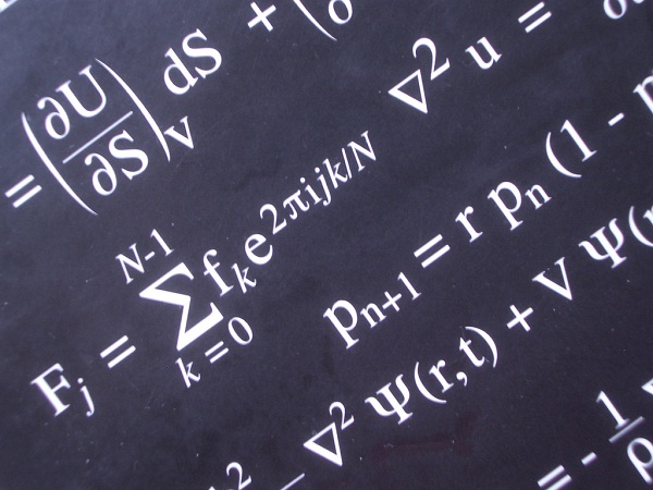 Applied maths-Majors That Will Make You Rich