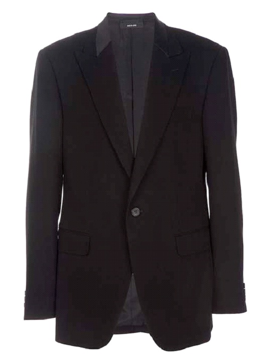 Issey Miyake $2,800-Most Expensive Tuxedos In The World