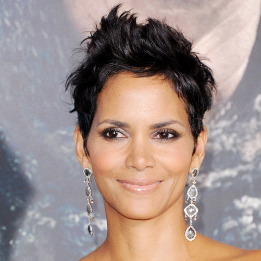 Halle Berry-Most Undeserving Actors/Actresses Oscar Winners