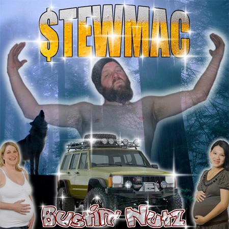 Stewmac-12 Most Painfully Awkward Album Covers In The History Of Music