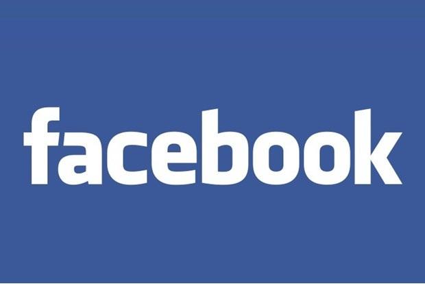 Facebook-Best Sites To Start A Free Blog