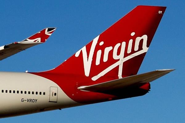 Virgin Australia-Safest Airlines