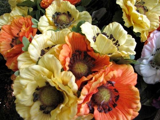 Florist-Fun Jobs With Good Pay