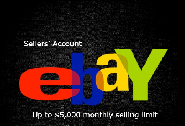 Sell Things On Ebay-How To Make Money As A Teen