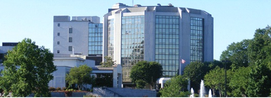 Gadsden Regional Medical Center - Gadsden, Alabama-Most Expensive Hospitals In The World
