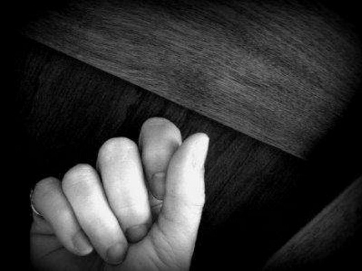 Knock On Wood-Most Common Superstitions And Their Origins