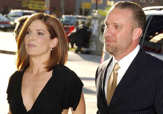 Jesse James-Celebs Who Were Caught Cheating