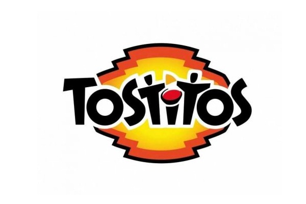 Tostitos-12 Subliminal Messages In Popular Advertisements