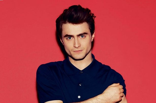 Daniel Radcliffe-Celebrities Who Can Actually Sing