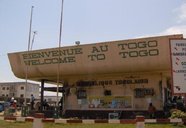 Togo-Poorest Countries In The World