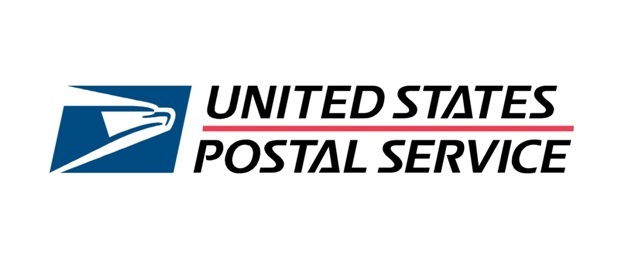 USPS AKA Even Though We Lost Your Mail, It's Still Your Problem-Companies With The Worst Customer Service