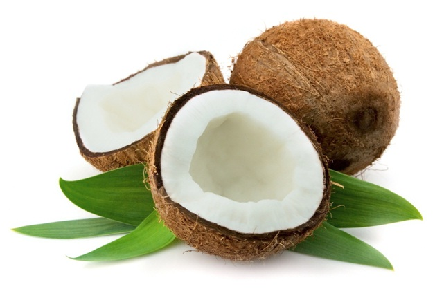 Coconut Oil for Teeth Cleaning-Alternative Uses Of Daily Household Items You Didn't Know