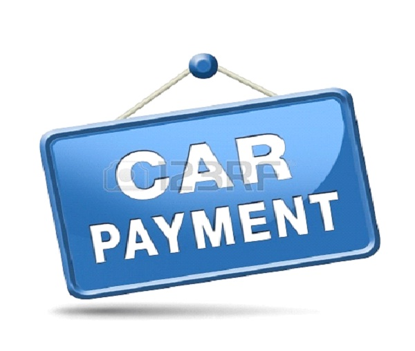 Best Way To Get Rid Of A Car Payment