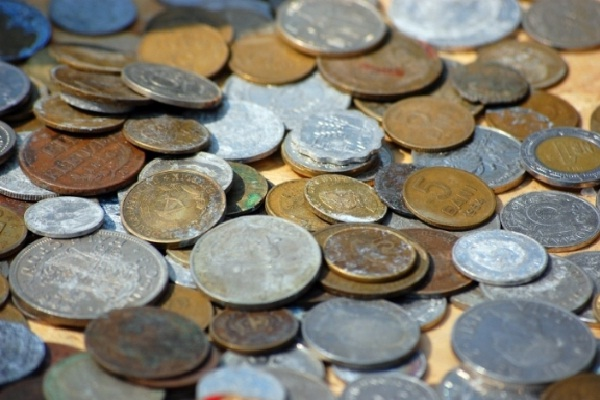 Schizophrenic Eats Coins-Most Shocking Things Found In Peoples Stomachs