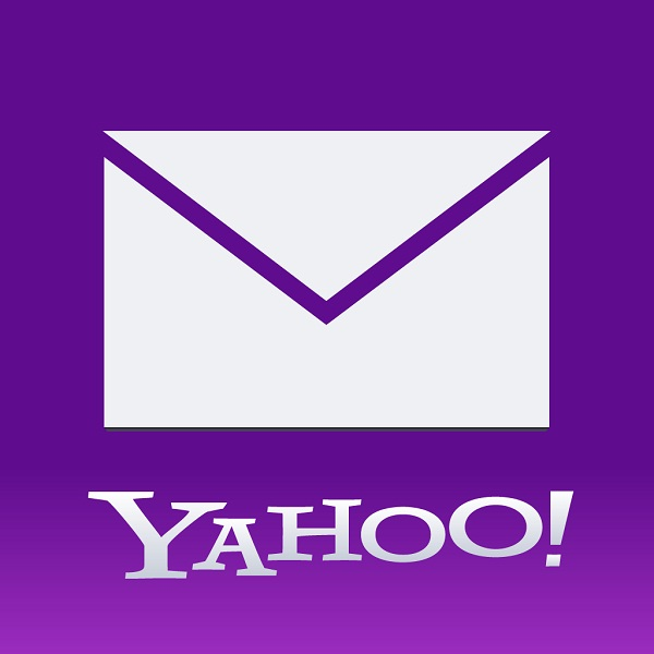 Yahoo-Most Evil Internet Companies