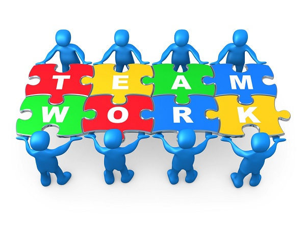 Understand The Importance Of Teamwork-Qualities An Employee Should Have