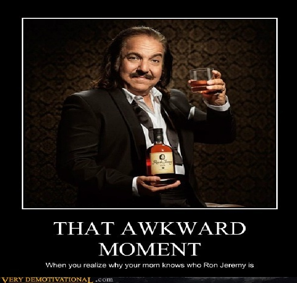 """Now this would be awkward-Best """"that Awkward Moment"""" Memes"""