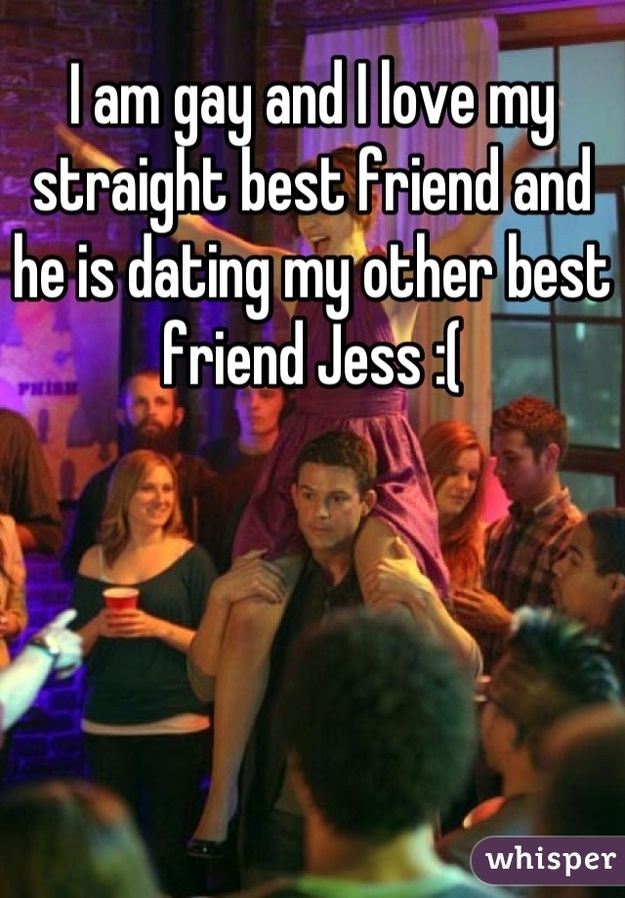 dating is complicated 20 great movies about complicated relationships share on facebook  she needs to make all the classic dating mistakes so he'll dump her andie's target is a handsome young ad agent who.