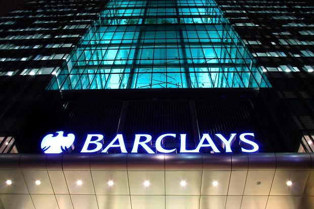 Barclays-Worst Publicity Disasters
