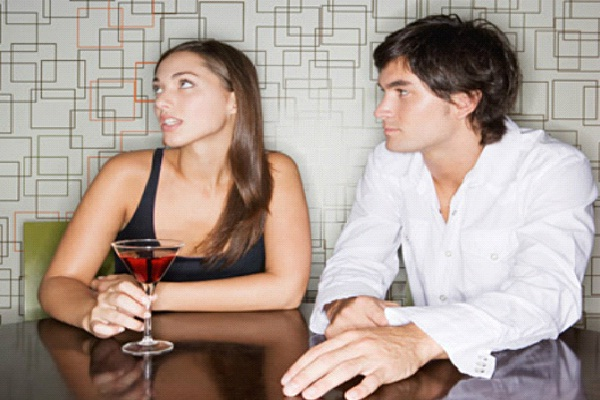 Give Some Negative Feedback-Escaping The Friend Zone Tips