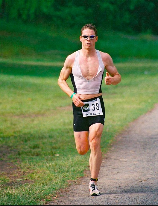 Running-Sports Which Are Boring To Play