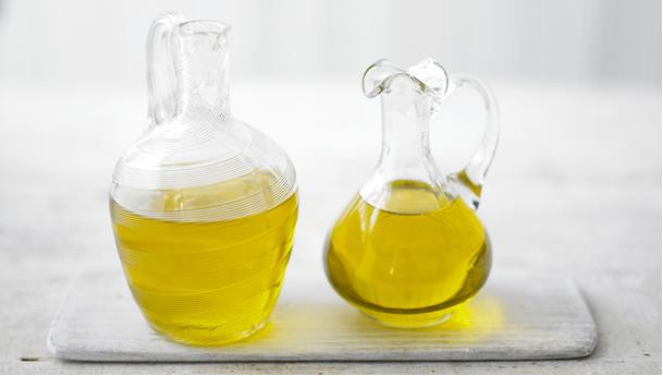 Olive Oil-Foods That Are Beneficial For Your Brain