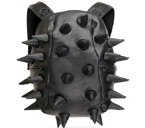 Spike Backpack-Creative Backpacks