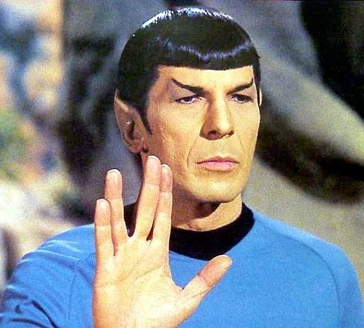 Star Trek-Most Stupid Fan Bases On Internet