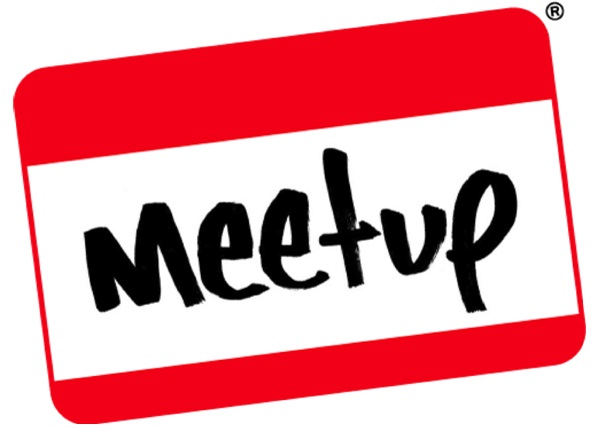 Meetup-Popular Social Networks Other Than Facebook