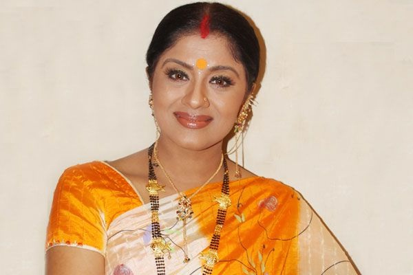 Sudha Chandran-Amazing People With Physical Disabilities