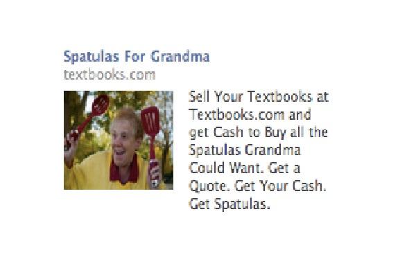 Grandma-Worst Facebook Ads