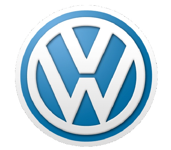 Volkswagen - $3M-Most Costliest Advertisements Till Now