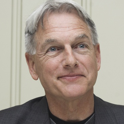 Mark Harmon-Best Athlete Turned Actors