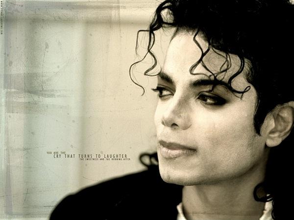 Michael Jackson-Autistic People Who Got Famous