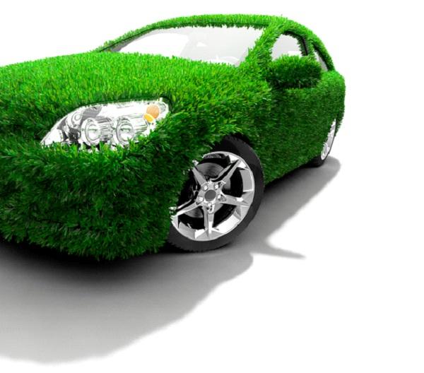 Hydrogen Energy-Renewable Energy Sources