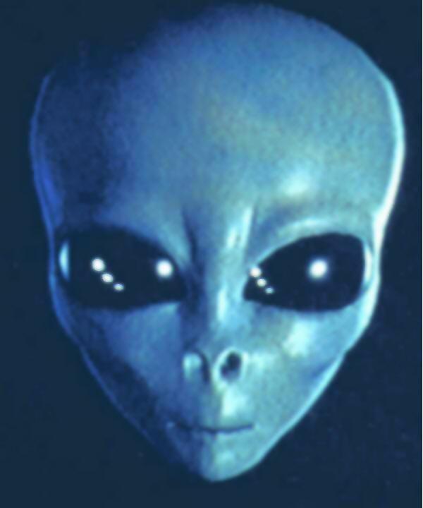 2035-Doomsday Predictions Beyond 2012