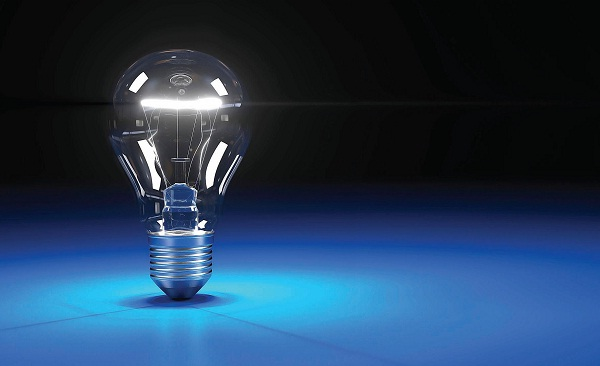 Innovation-Qualities An Employee Should Have