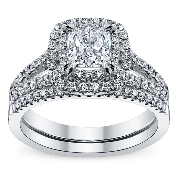 Engagement Rings-Second Hand Items You Should Not Buy