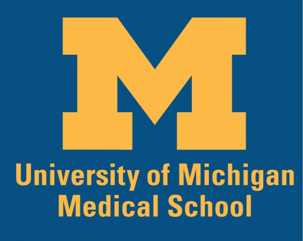 Michigan-America's Best Medicine Schools 2013
