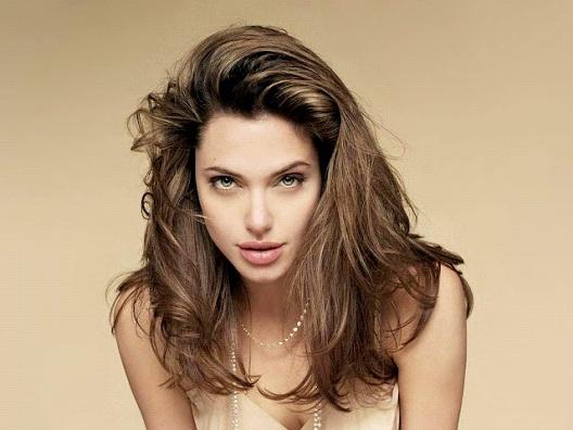 Angelina Jolie-Most Undeserving Actors/Actresses Oscar Winners